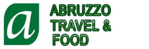 Abruzzo Travel and Food